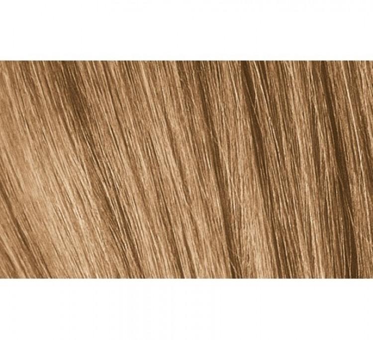 Краска для волос Безаммиачная Zero Amm 8.32 Светлый русый золотистый перламутровый