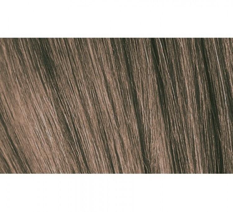 Краска для волос Безаммиачная Zero Amm 8.82 Светлый русый шоколадный перламутровый
