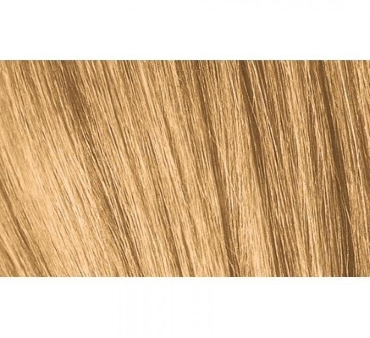 Краска для волос Безаммиачная Zero Amm 9.3 Блондин золотистый