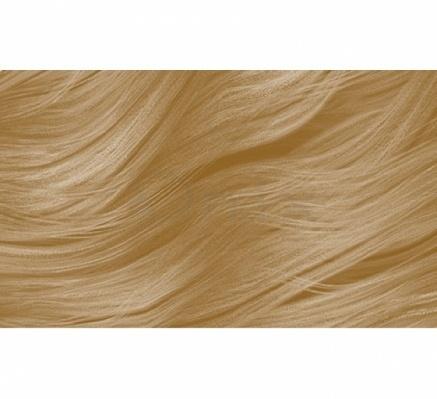 Краска для волос 10 платиновый блондин