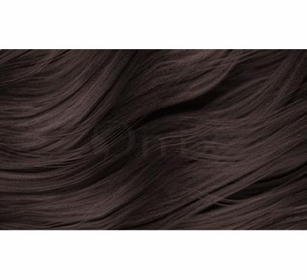 Краска для волос 2 коричневый