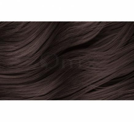 Краска для волос 3 темно-каштановый