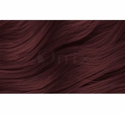Краска для волос 4.4 каштановый медный