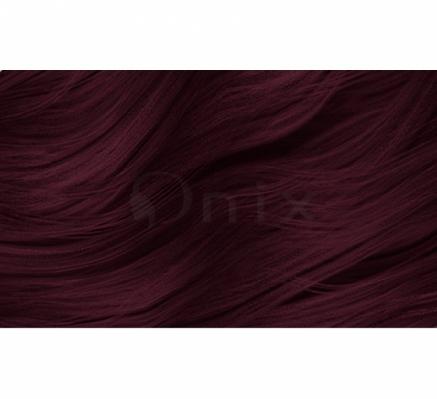 Краска для волос 4.5 каштановый махагон