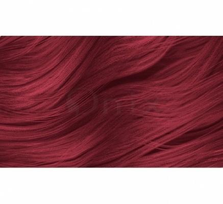Краска для волос 5.66 огненно красный