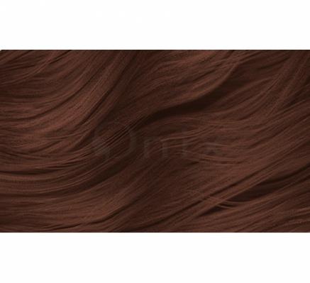 Краска для волос 5.3 светло-каштановый золотистый