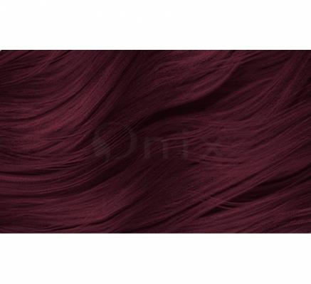 Краска для волос 5.55 светло-каштановый махагон интенсивный