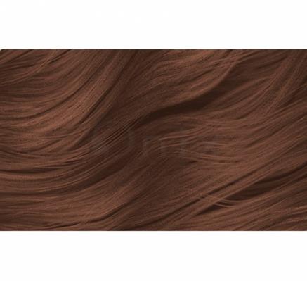 Краска для волос 8.03 светло-русый натуральный шоколадный