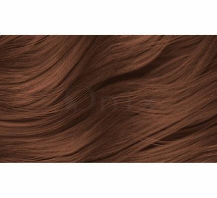 Краска для волос 8.31 светлый блондин золотисто-попелястий