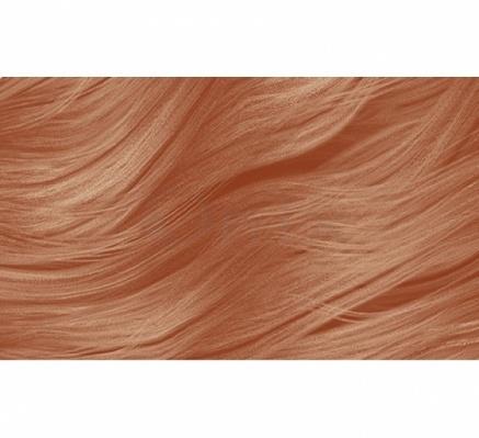 Краска для волос 8.33 светло-русый золотой теплый
