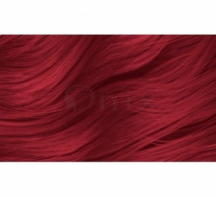Краска для волос 8.62 светлый блондин красный ирис