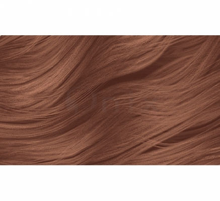 Краска для волос 8c мёд
