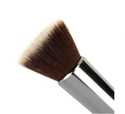 Кисть косметическая №14 для тона Kabuki