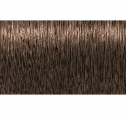 Краска для волос аммиачная PCC 5.31 Светлый блондин золотой пепел