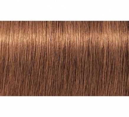 Краска для волос аммиачная PCC 7.40 Средний блондин медный натуральный