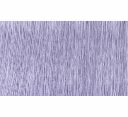 Краска для волос аммиачная PCC 0.22 Перламутровый