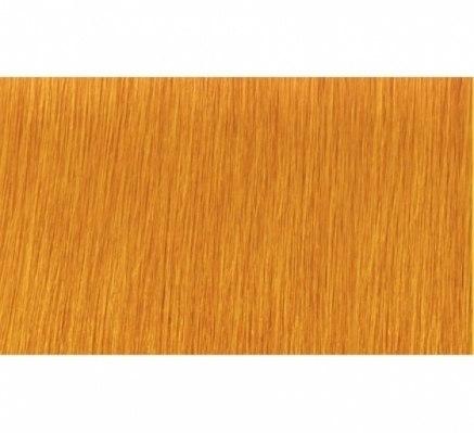 Краска для волос аммиачная PCC 0.33 Золотистый