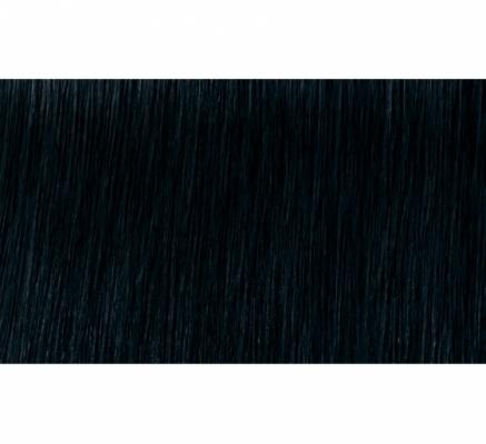 Краска для волос аммиачная PCC 1.1 Иссиня черный