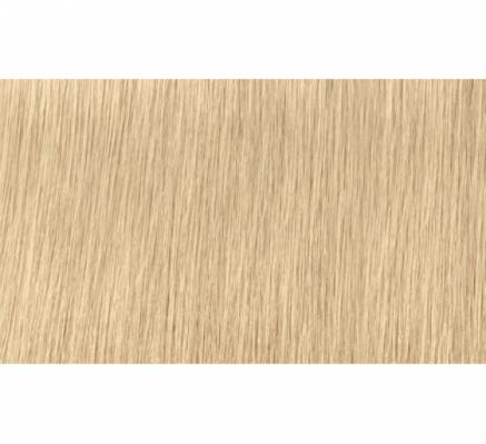 Краска для волос аммиачная PCC 10.0 Самый светлый блондин натуральный