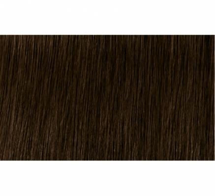 Краска для волос аммиачная PCC 5.00 Светло-коричневый интенсивный натуральный