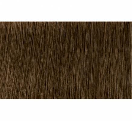 Краска для волос аммиачная PCC 5.03 Светло-коричневый натуральный золотистый