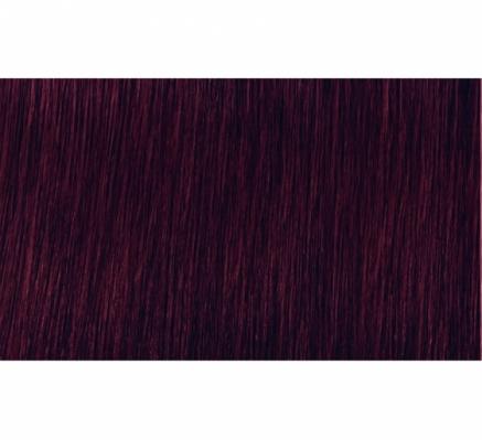 Краска для волос аммиачная PCC 5.77х Светлый коричневый экстра перламутровый