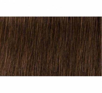Краска для волос аммиачная PCC 6.84 Темный блондин шоколаний медный