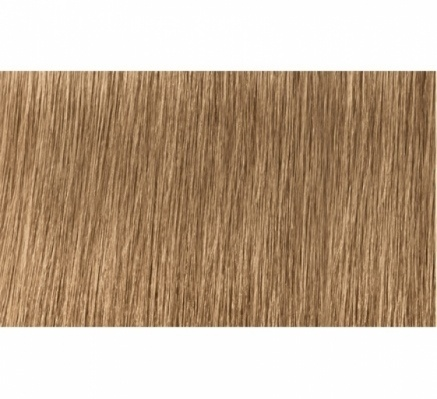 Краска для волос аммиачная PCC 7.03 Средний блондин натуральный золотистый