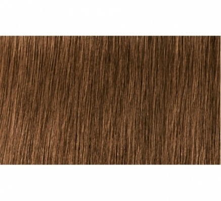 Краска для волос аммиачная PCC 7.32 Средний блондин золотистый жемчужный