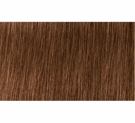 Краска для волос аммиачная PCC 7.82 Средний русый шоколадный перламутровый