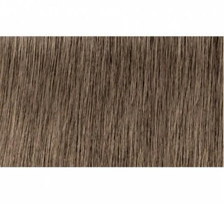 Краска для волос аммиачная PCC 8.1 Светлый блондин пепельный