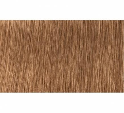 Краска для волос аммиачная PCC 8.32 Светлый золотистый перламутровый блондин