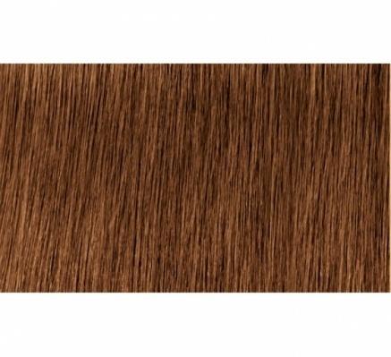 Краска для волос аммиачная PCC 8.34 Светлый блондин золотистый медный