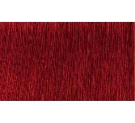 Краска для волос аммиачная PCC 8.66х Светлый русый красный экстра