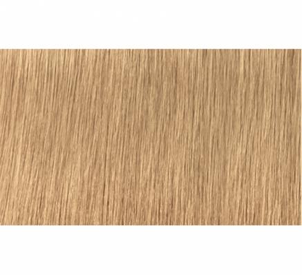 Краска для волос аммиачная PCC 9.03 Очень светлый блондин натуральный золотистый