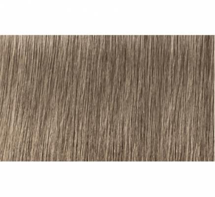 Краска для волос аммиачная PCC 9.2 Очень светлый перламутровый блондин