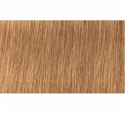 Краска для волос аммиачная PCC 9.3 Очень светлый блондин золотистый