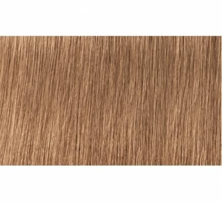 Краска для волос аммиачная PCC 9.32 Очень светлый золотистый перламутровый блондин