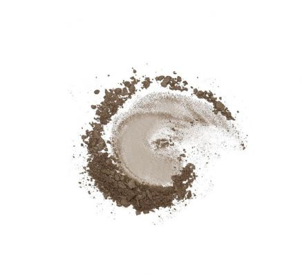 Пудра для бровей Brow powder тон 03