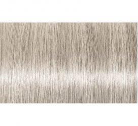 Краска для волос перманентная Blonde Expert 1000.11 Интенсивный жемчужный
