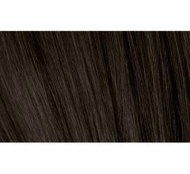 Краска для волос Безаммиачная Zero Amm 1.0 Черный