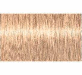 Краска для волос перманентная Blonde Expert 1000.03 Блондин натуральный золотистый