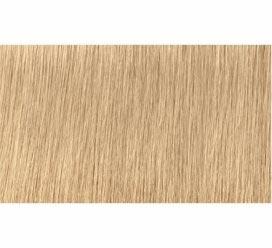 Blonde Expert 1000.38 Блонд золотистый шоколадный
