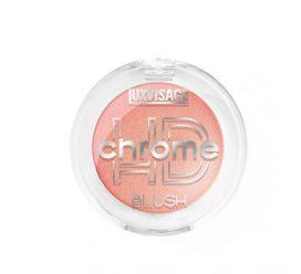 Румяна HD chrome тон 102