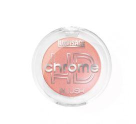 Румяна HD chrome тон 105