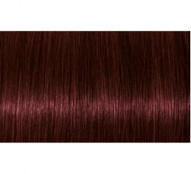 Краска для волос аммиачная PCC 4.60 Средний коричневый красный натуральный