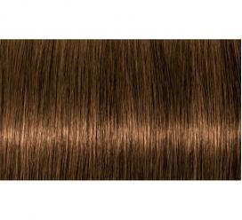Краска для волос аммиачная PCC 6.30 Темный русый золотистый натуральный
