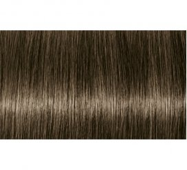 Краска для волос аммиачная PCC 7.20