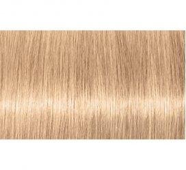 Краска для волос перманентная Blonde Expert 1000.18 Блондин розовый