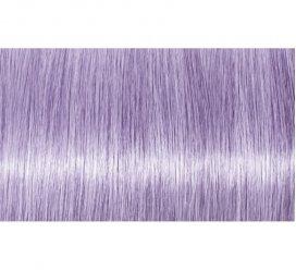 Краска для волос перманентная Blonde Expert P.17 Блонд пастельный сирень
